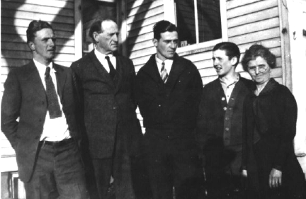 addisonfamily1930