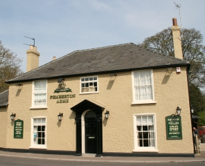 pemberton_arms_harston