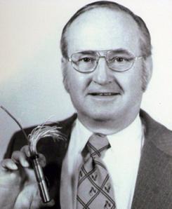 JC Pemberton