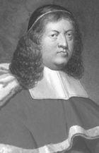 Sir Francis Pemberton