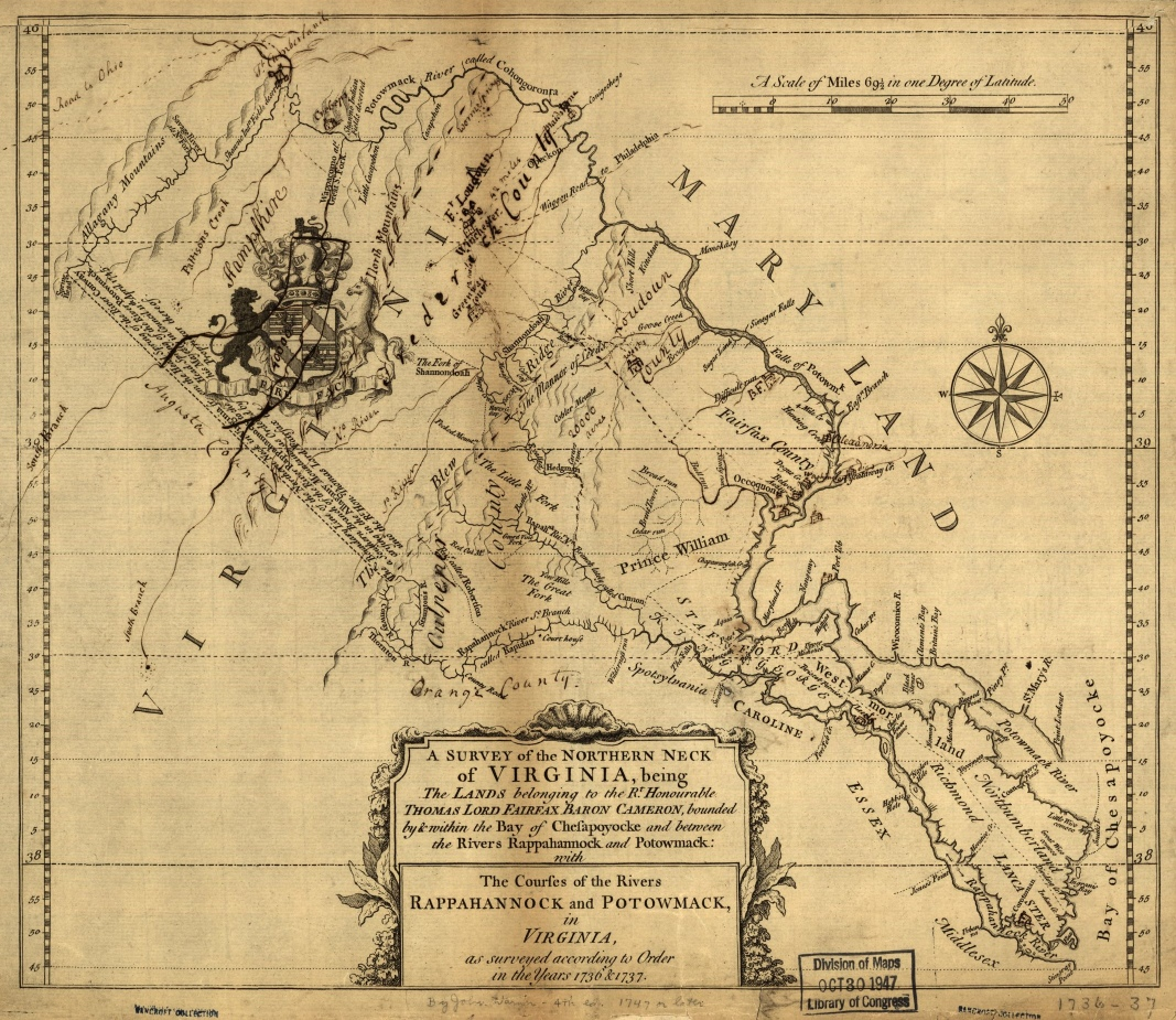 northernNeck1737