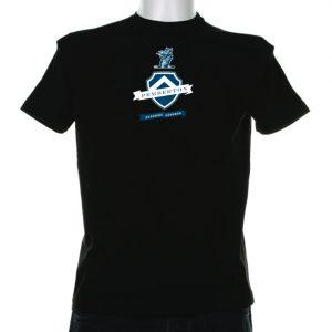 tshirt20120708
