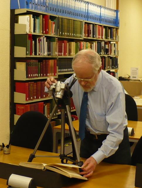 Herbert Pemberton
