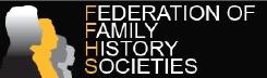 Federation of Family History Societies